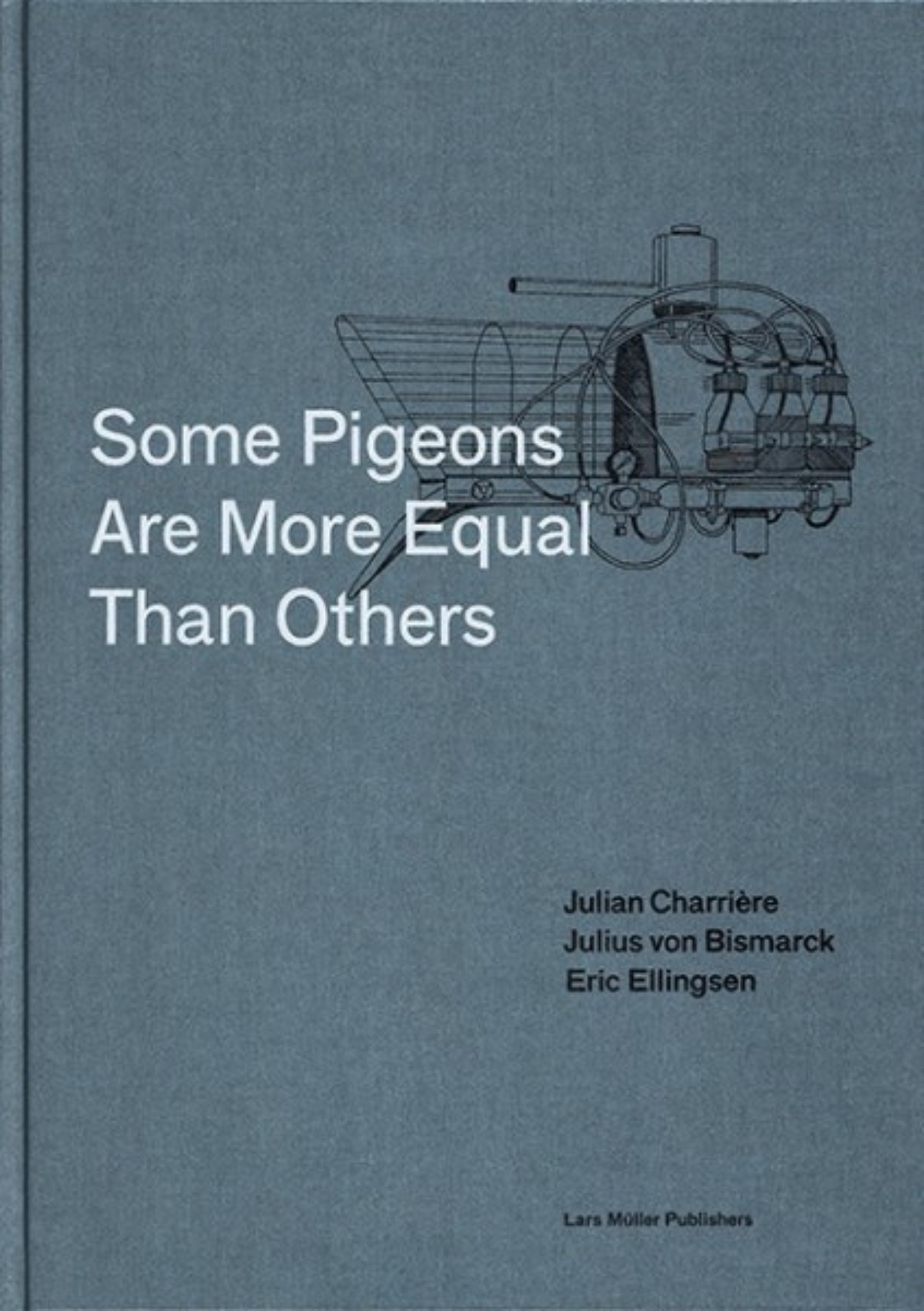 http://juliusvonbismarck.com/bank/files/gimgs/th-70_pigeons_cover_gross-423x600.jpg